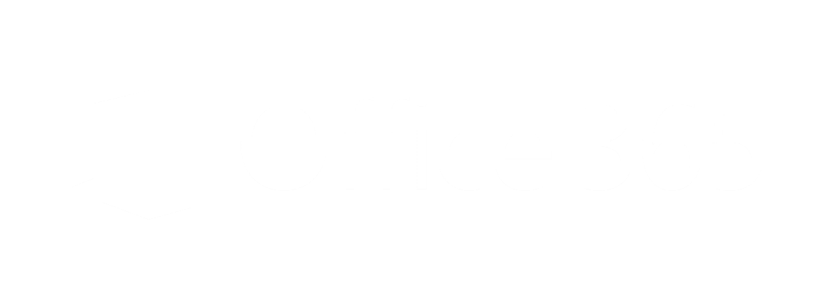 Image of the Microsoft Office365 logo.